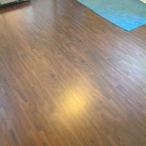 Ikea Tundra Flooring Review