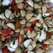 caprese pasta salad recipe 2
