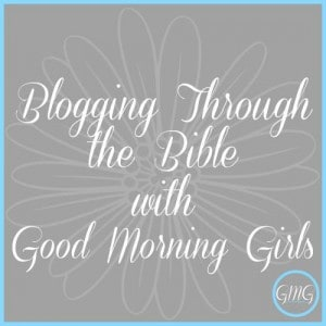 Blogging-through-bible-with-GMG-button1-300x300