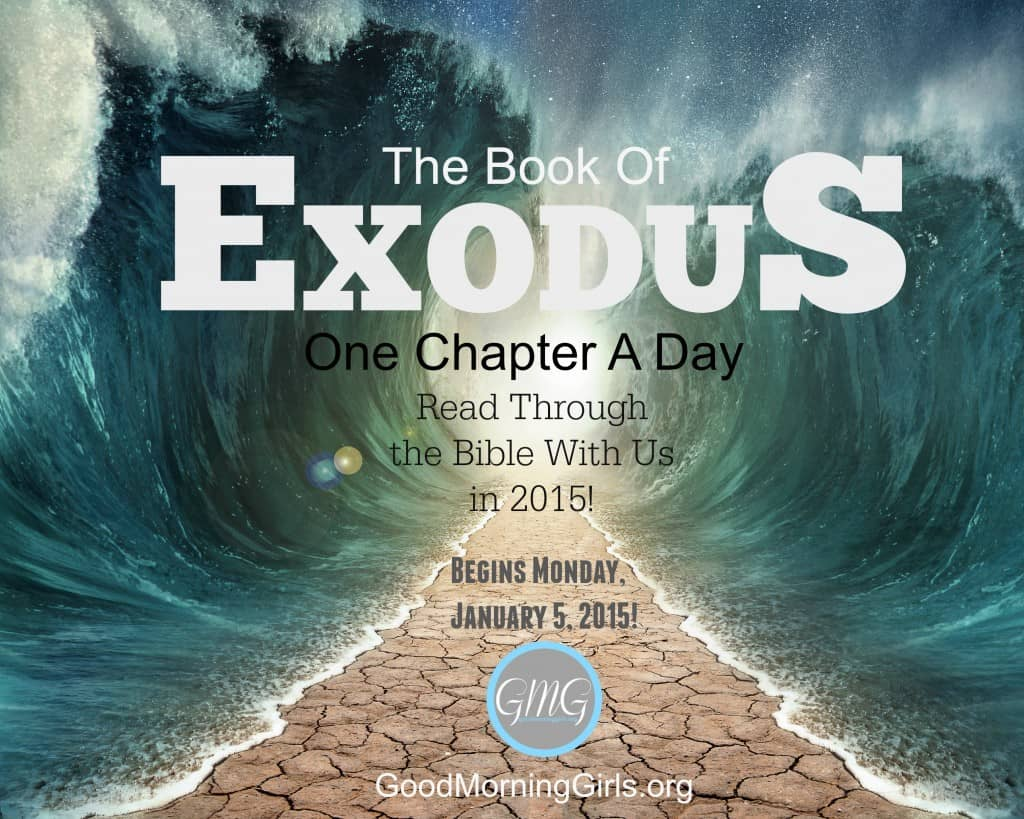 Announcing-The-Book-of-Exodus-1024x819