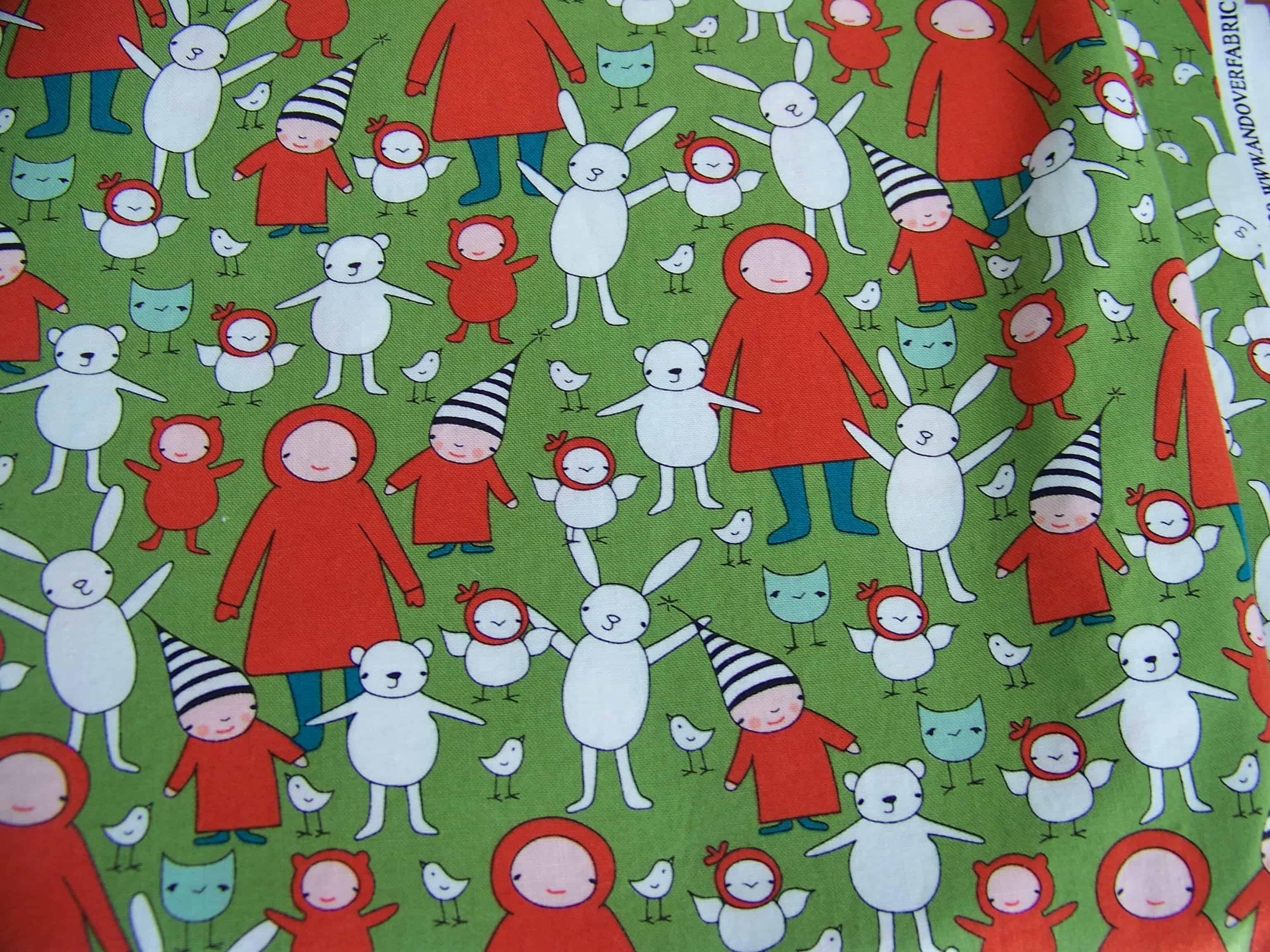 easy diy baby blanket tutorial u2013 mary martha mama