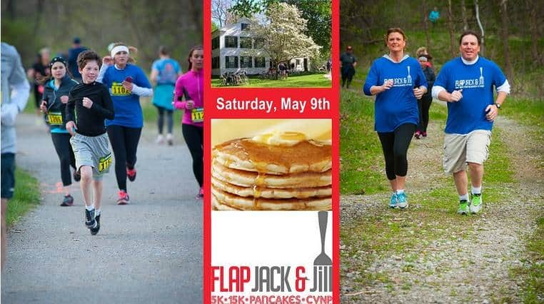 flap jack and jill logo
