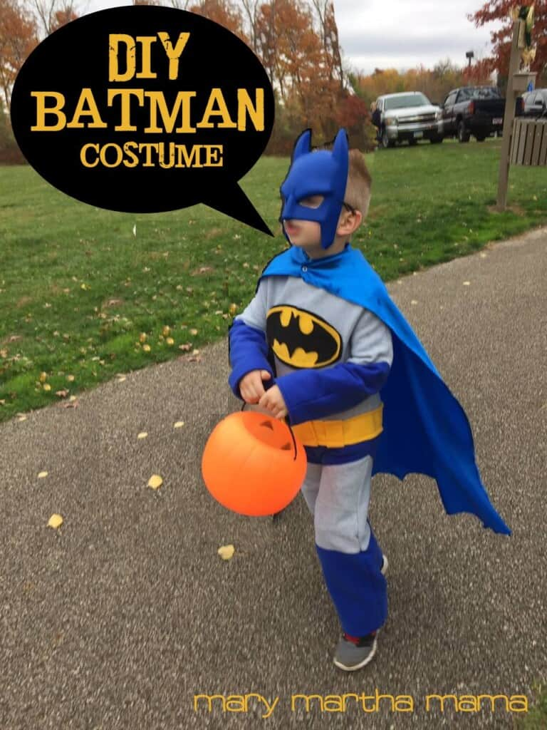 diy batman costume featured 2