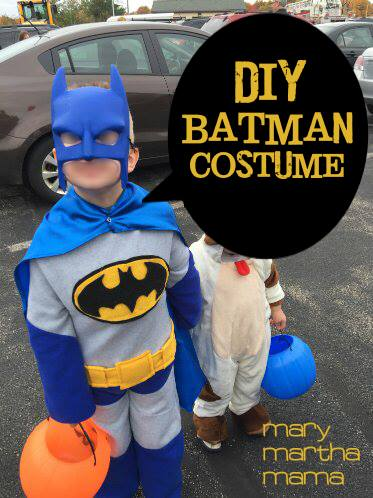 diy batman costume featured peg