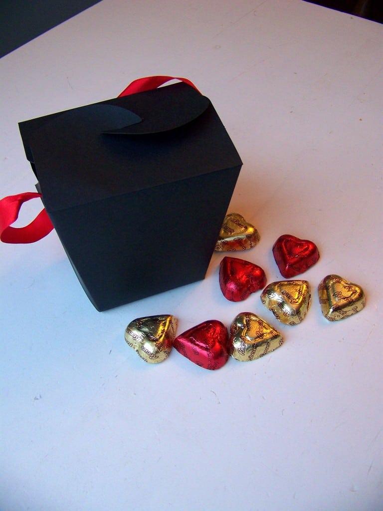 teacher valentine 2