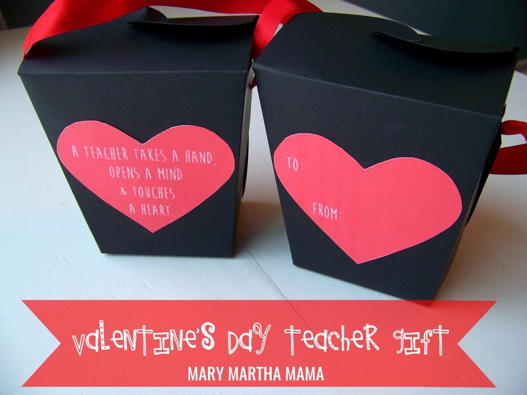 teacher valentine 4 pin
