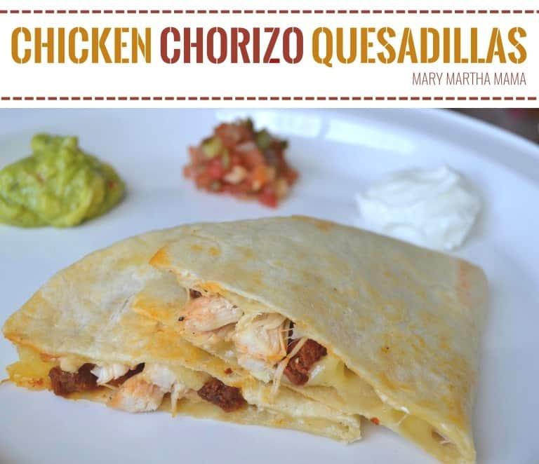 chicken-chorizo-quesadillas-7-pin-768x662