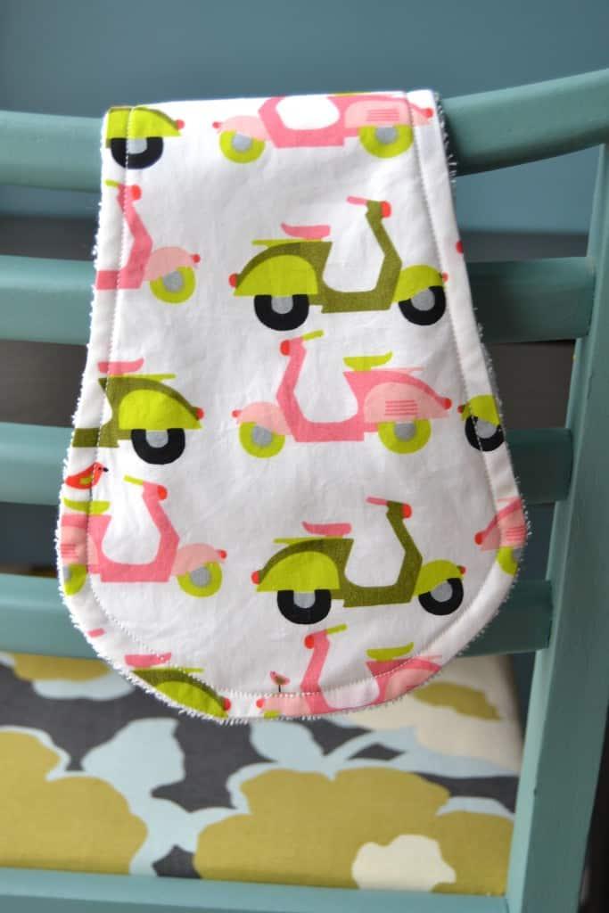 contour burp cloth 3