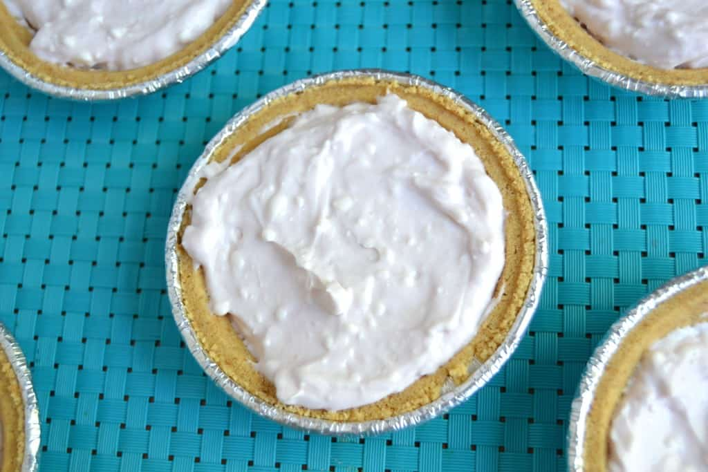 effortless mini pies 5