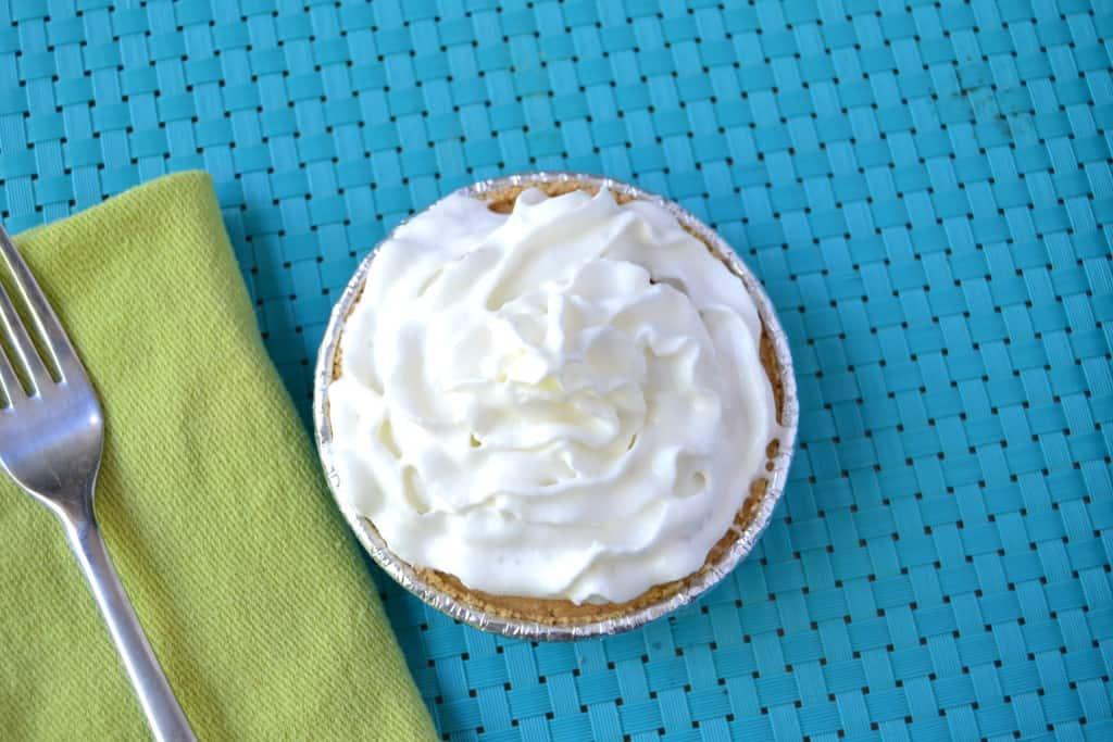 effortless mini pies 7