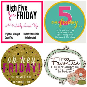 FridayLink-ups-3