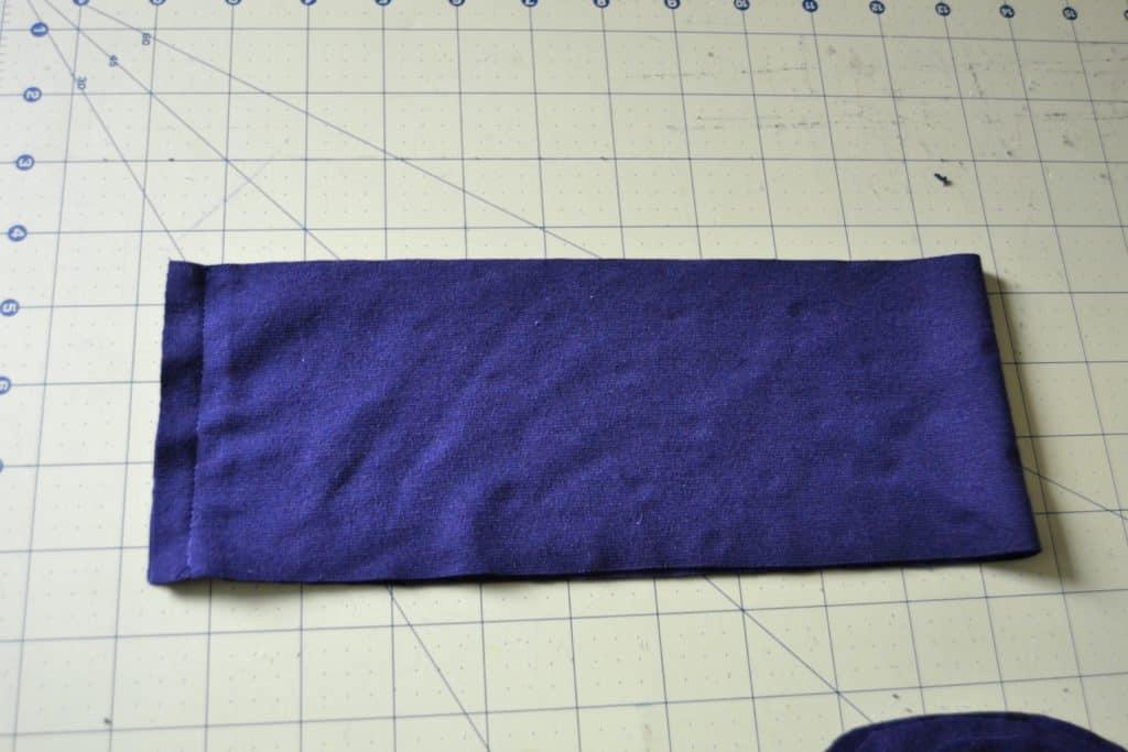 floppy flower headband 16