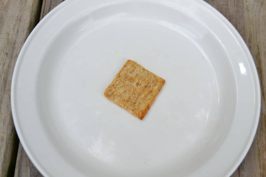 triscuits 5