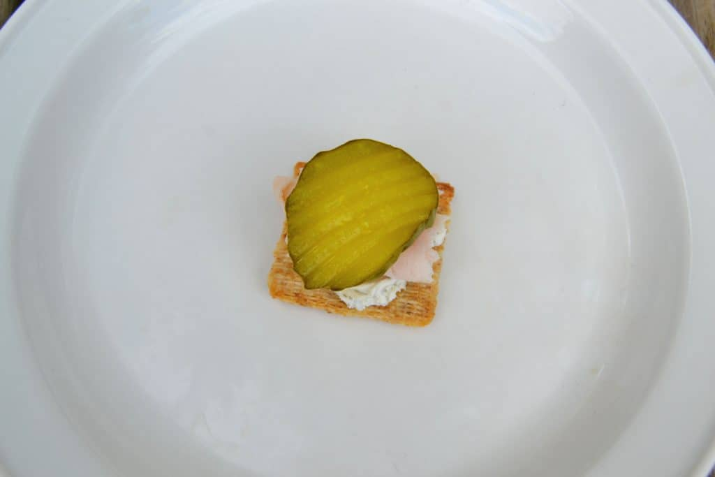 triscuits 8