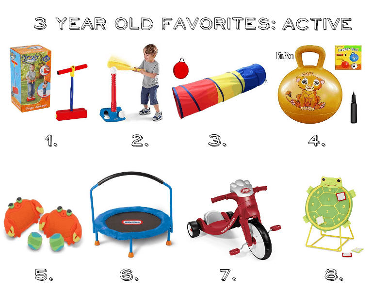 3-year-old-gift-guide-active-play