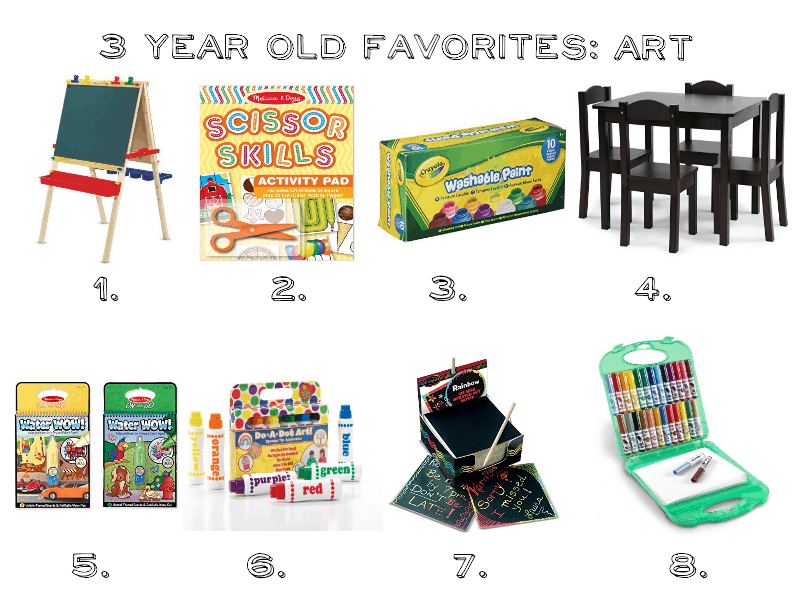 3-year-old-gift-guide-art