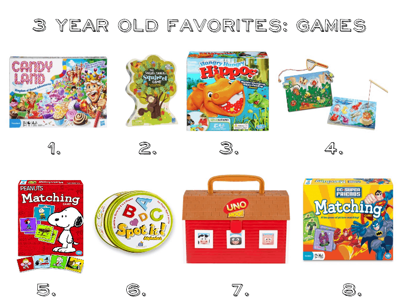 3-year-old-gift-guide-games