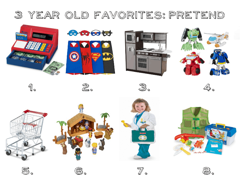 3-year-old-gift-guide-pretend