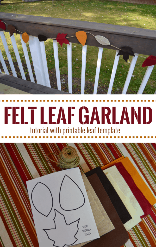 diy-felt-leaf-garland-tutorial-with-printable-leaf-template