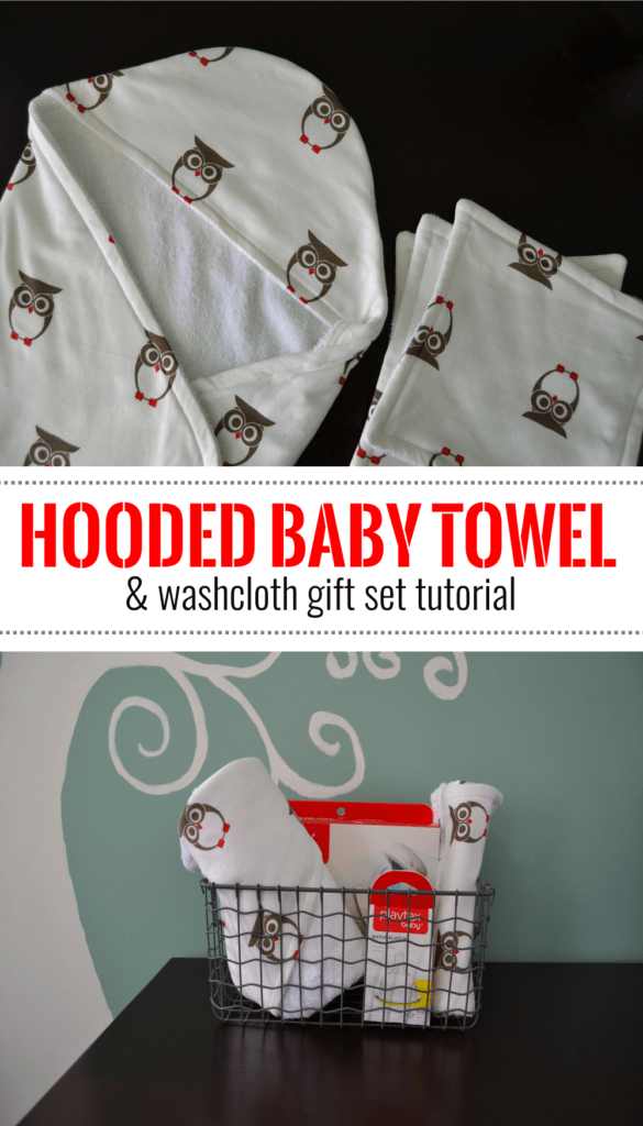 diy-hooded-baby-towel-and-washcloth-gift-set