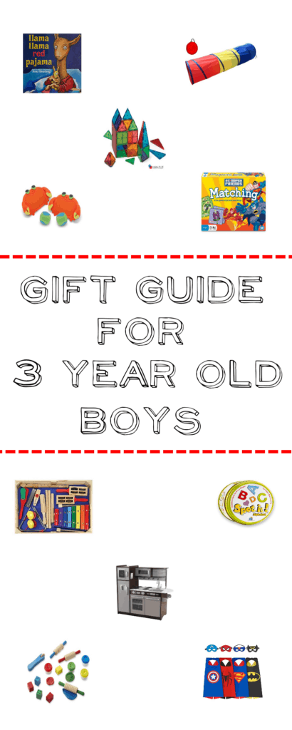 gift-guide-for-3-year-old-boys-over-50-gift-ideas-for-3-year-old-boys-including-art-supplies-books-outdoor-toys-music-toys-pretend-play-toys-and-toys-to-build-and-create