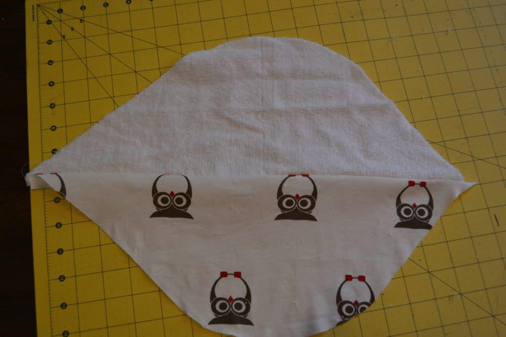 hooded-baby-towel-tutorial-10