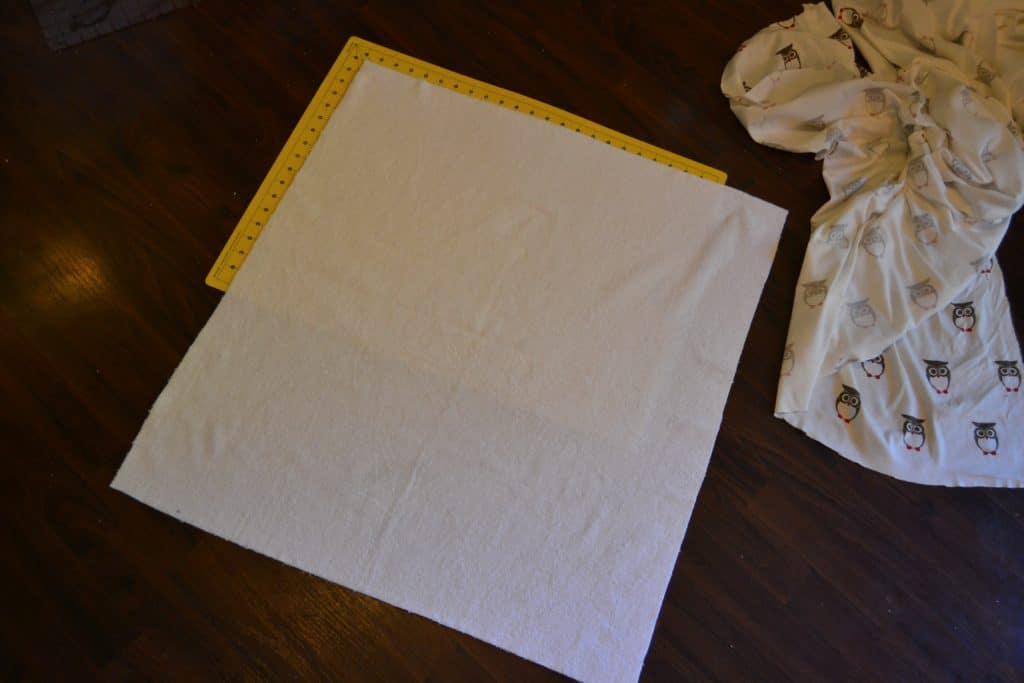 hooded-baby-towel-tutorial
