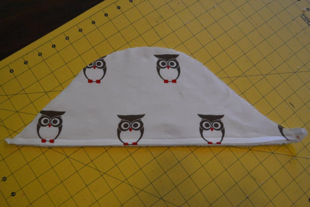 hooded-baby-towel-tutorial-12