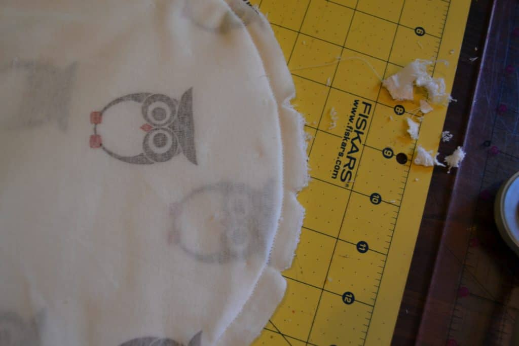hooded-baby-towel-tutorial-16