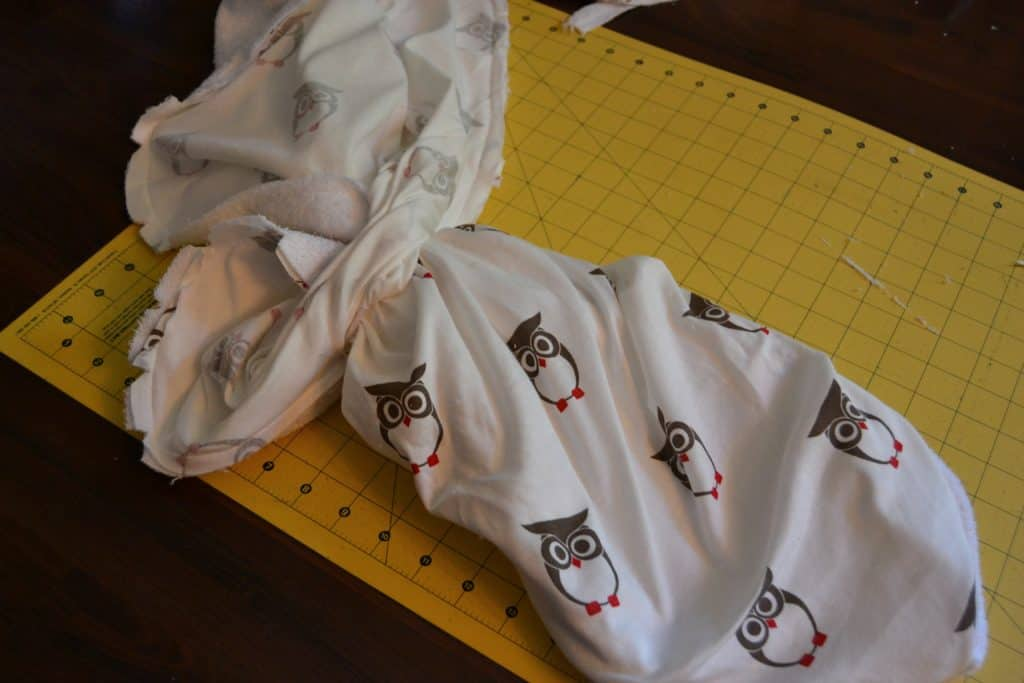 hooded-baby-towel-tutorial-17