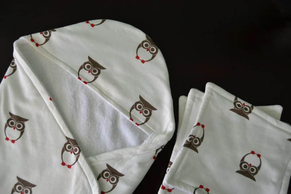 hooded-baby-towel-tutorial-25