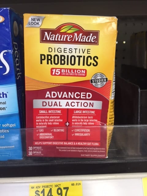 naturemade-in-store-probio