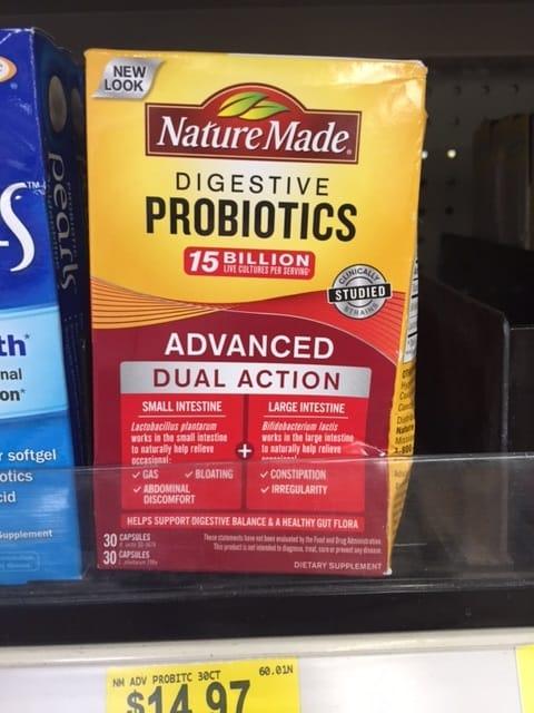 naturemade-in-store-probio