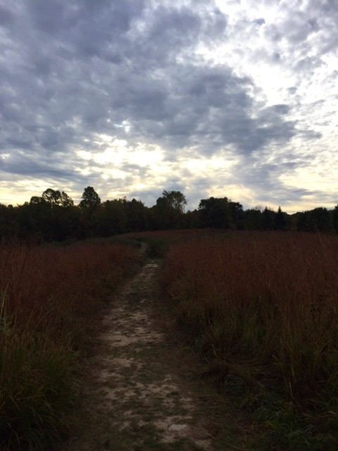 seneca-trail