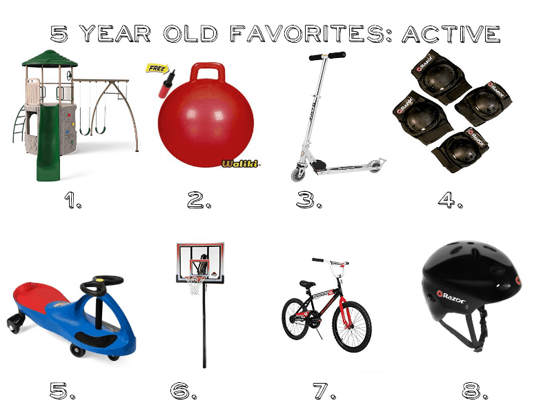 5-year-old-gift-guide-active-play
