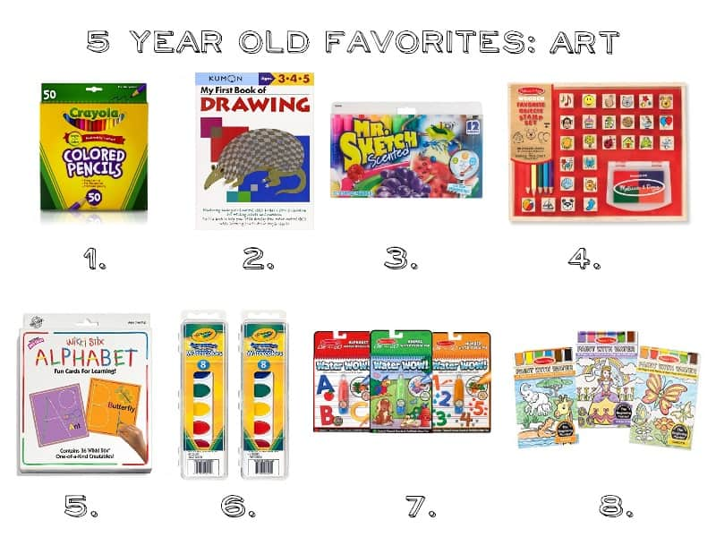5-year-old-gift-guide-art
