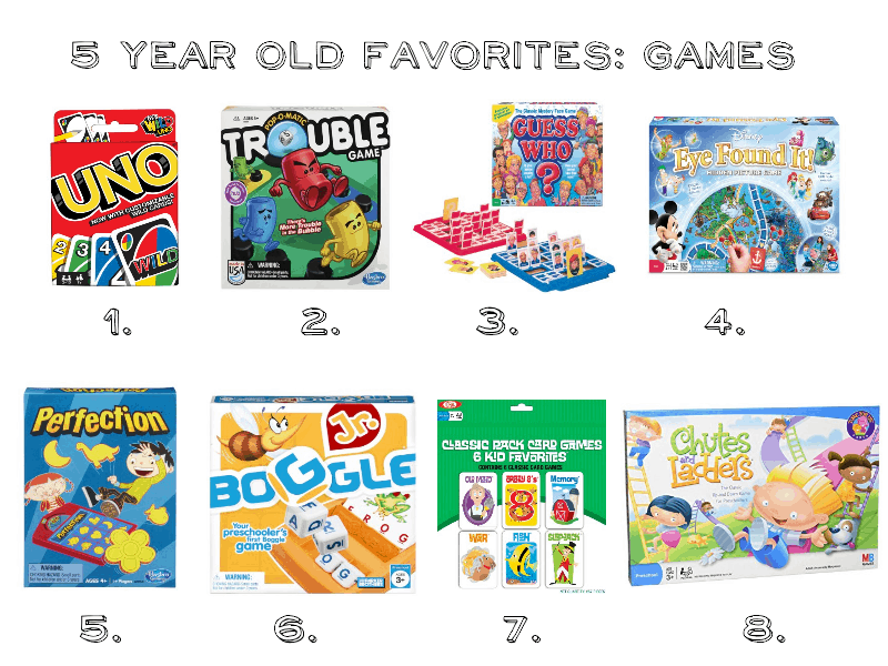 5-year-old-gift-guide-games