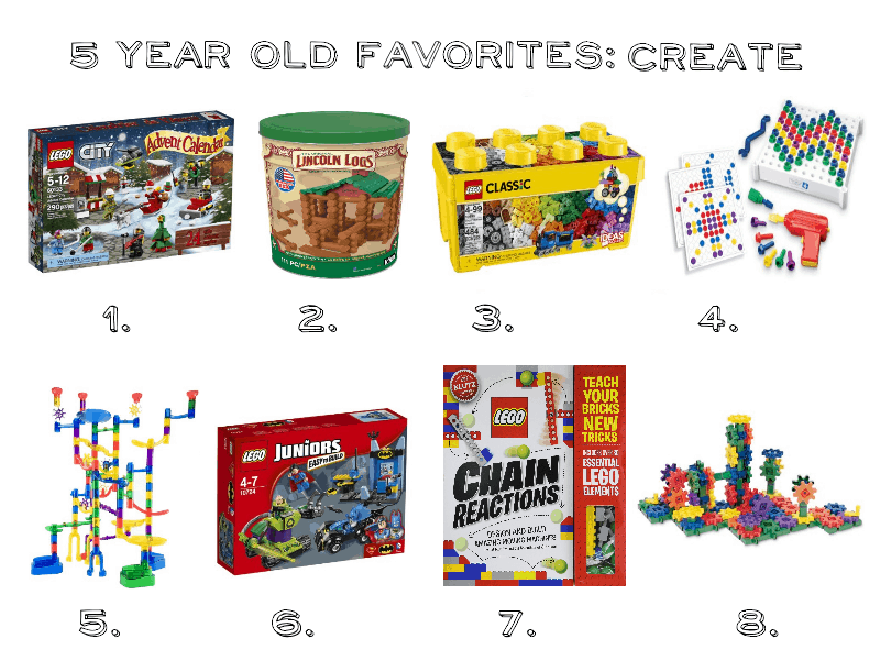 5-year-old-gift-guide-toys-to-build-and-create