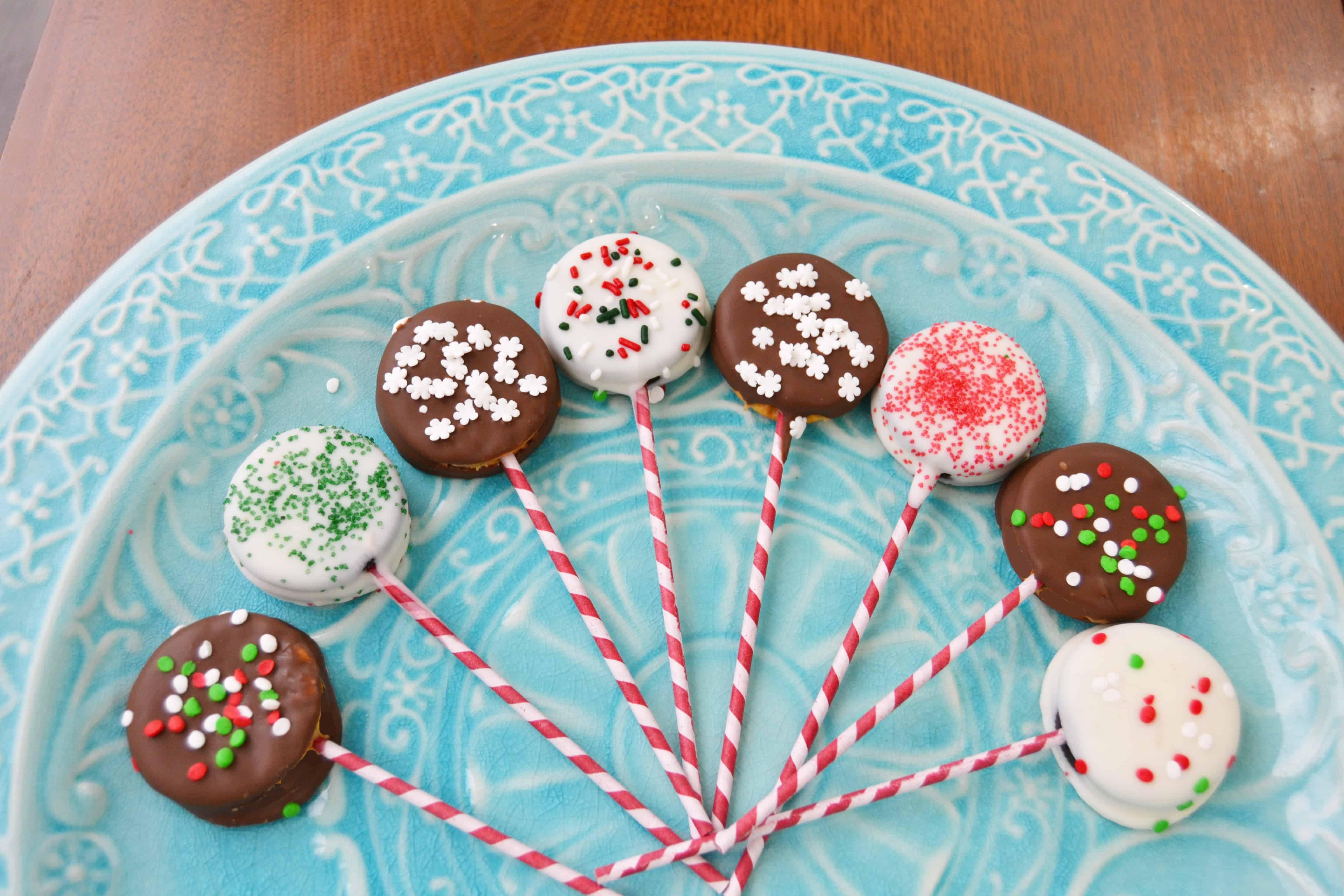 christmas-cookie-pops-recipe