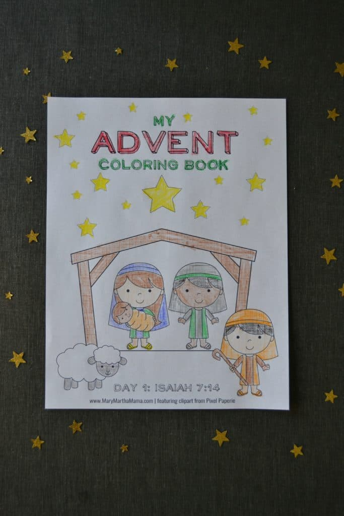 advent-coloring-book-colored-2