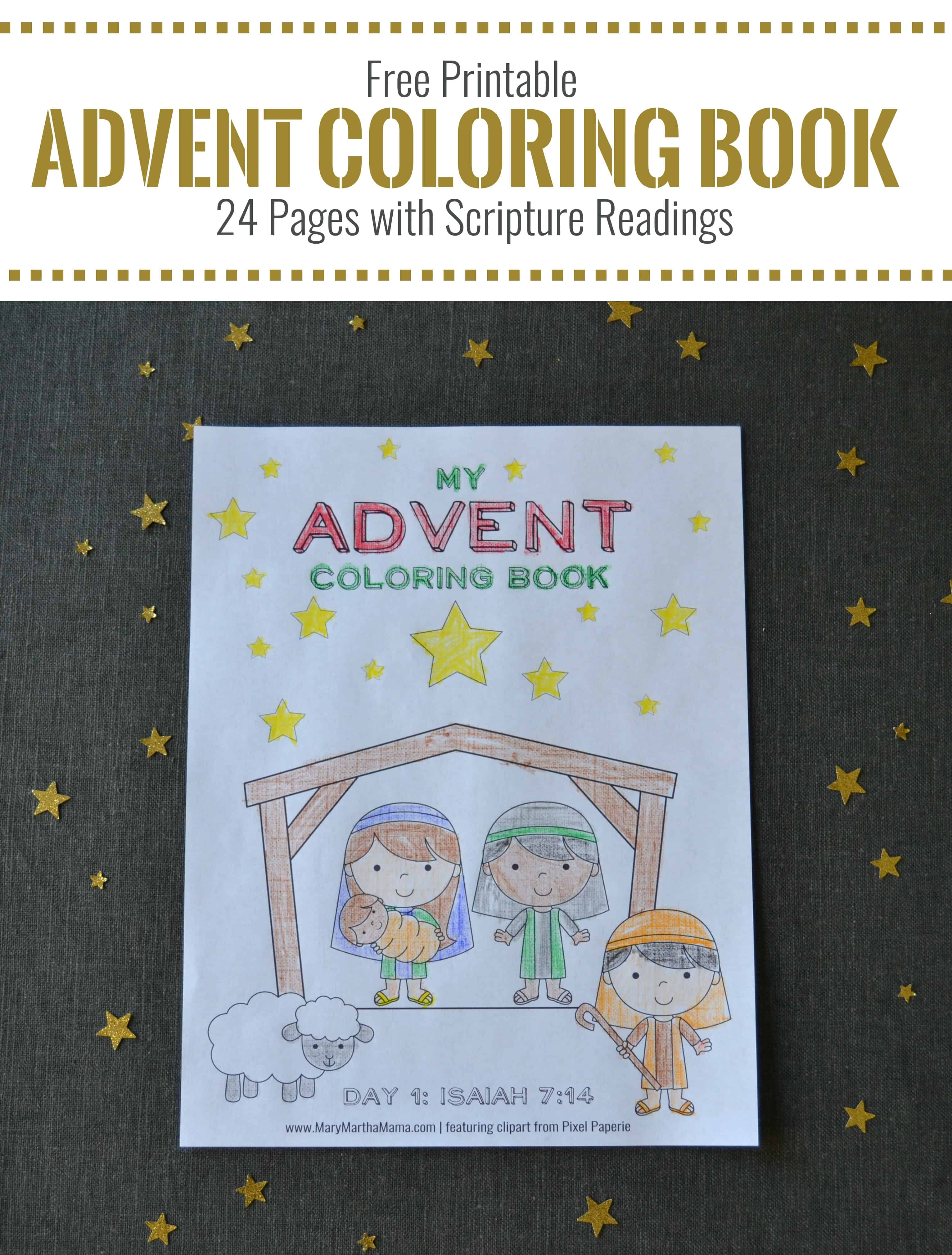 advent-coloring-book-free-24-page-printable-advent-coloring-book-with-daily-scripture-readings-for-christmas