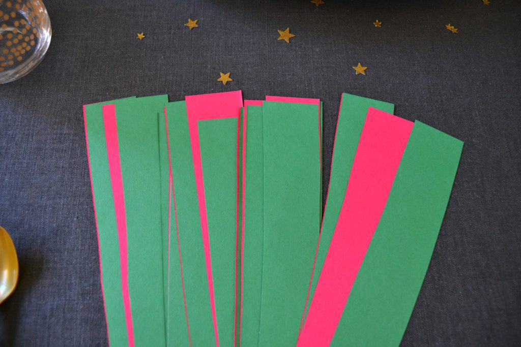 advent-coloring-book-paper-chain-2