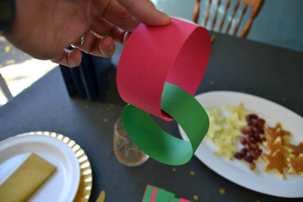 advent-coloring-book-paper-chain-6