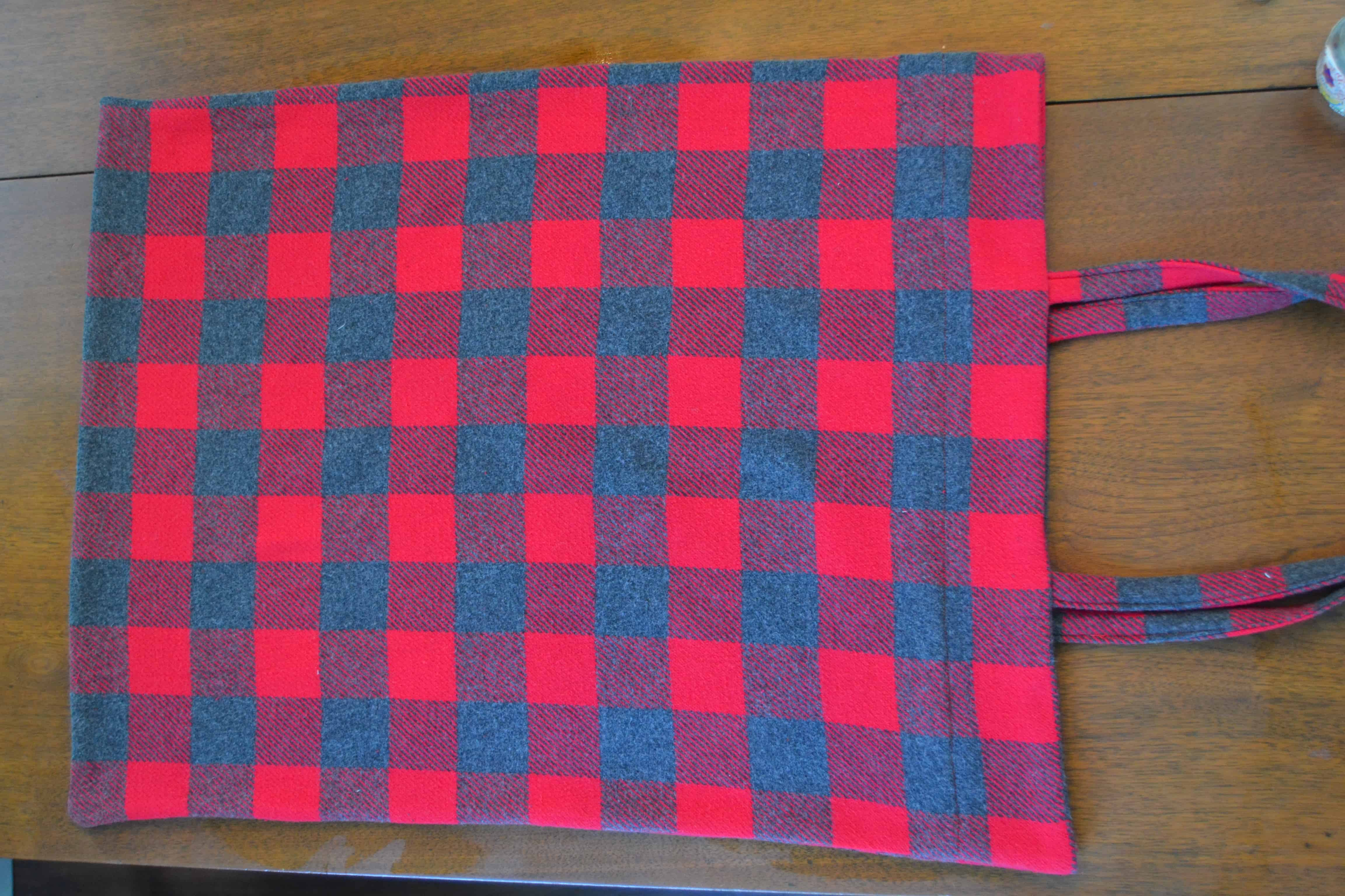 bed-pillow-case-with-ties-15