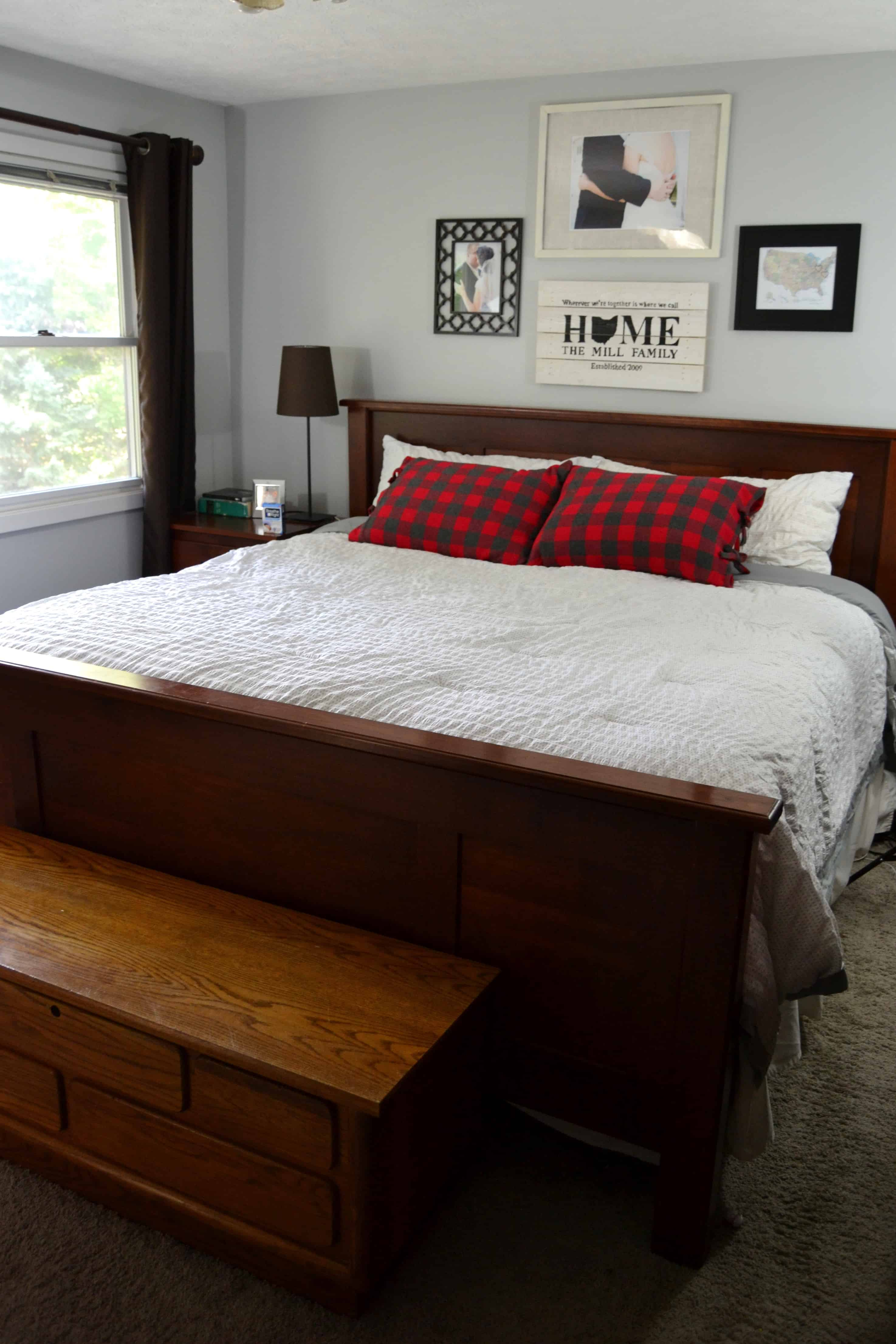 bed-pillow-case-with-ties-20