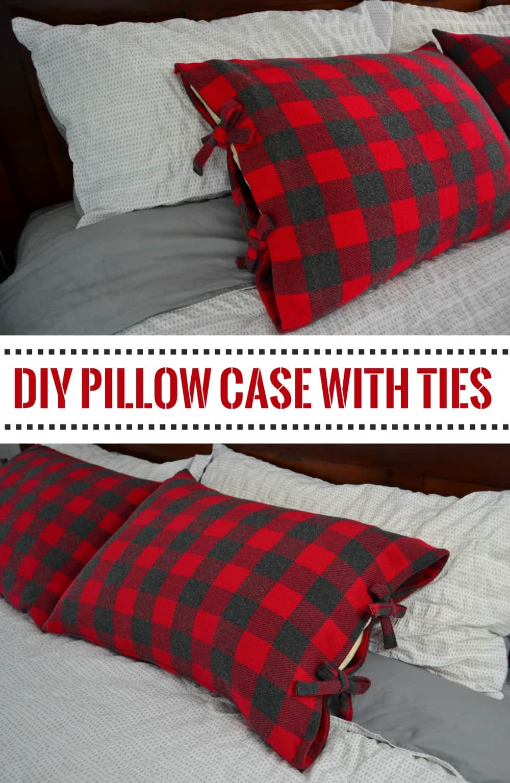 bed-pillow-case-with-ties-tutorial