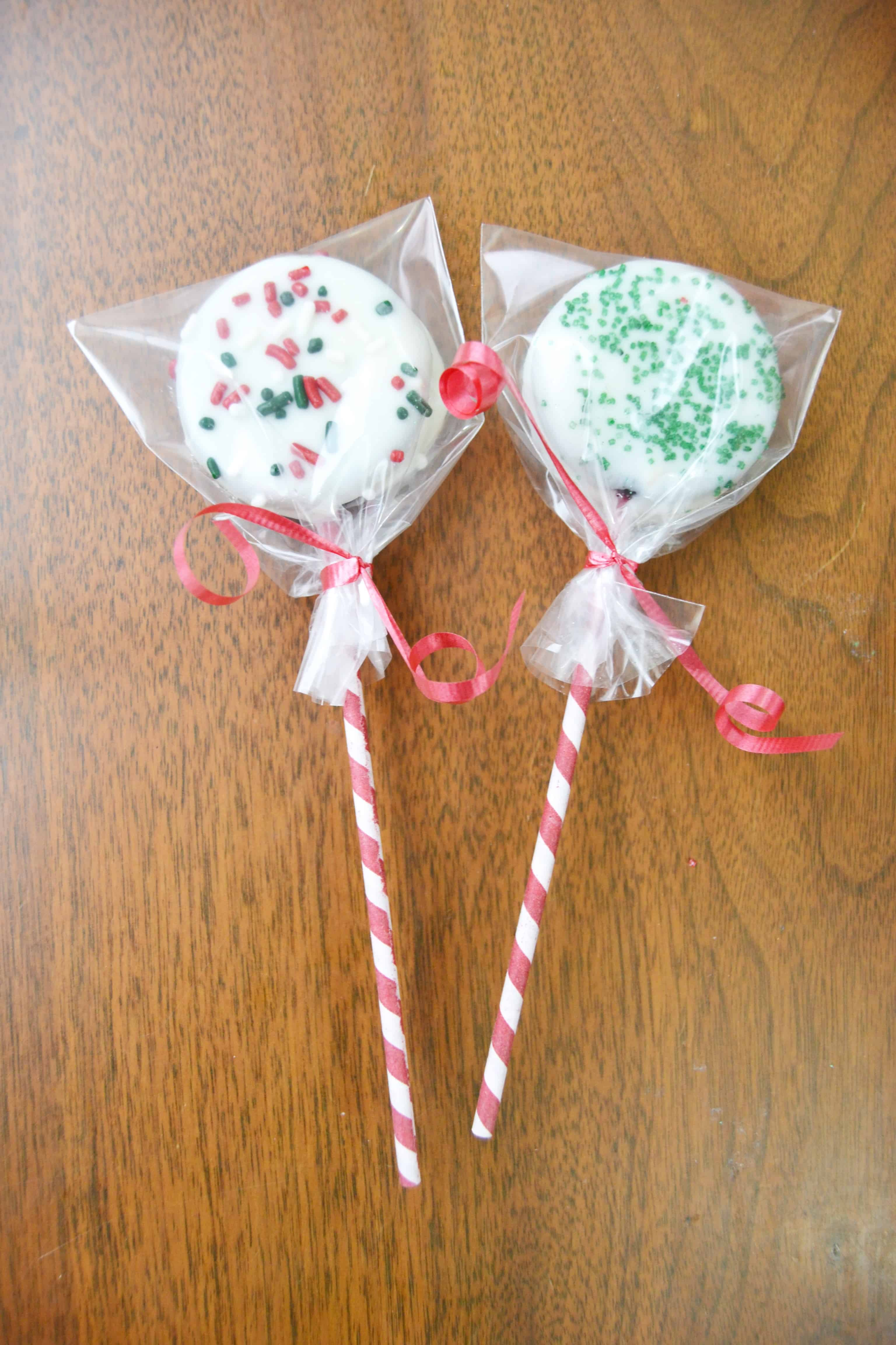 christmas-cookie-pops-12