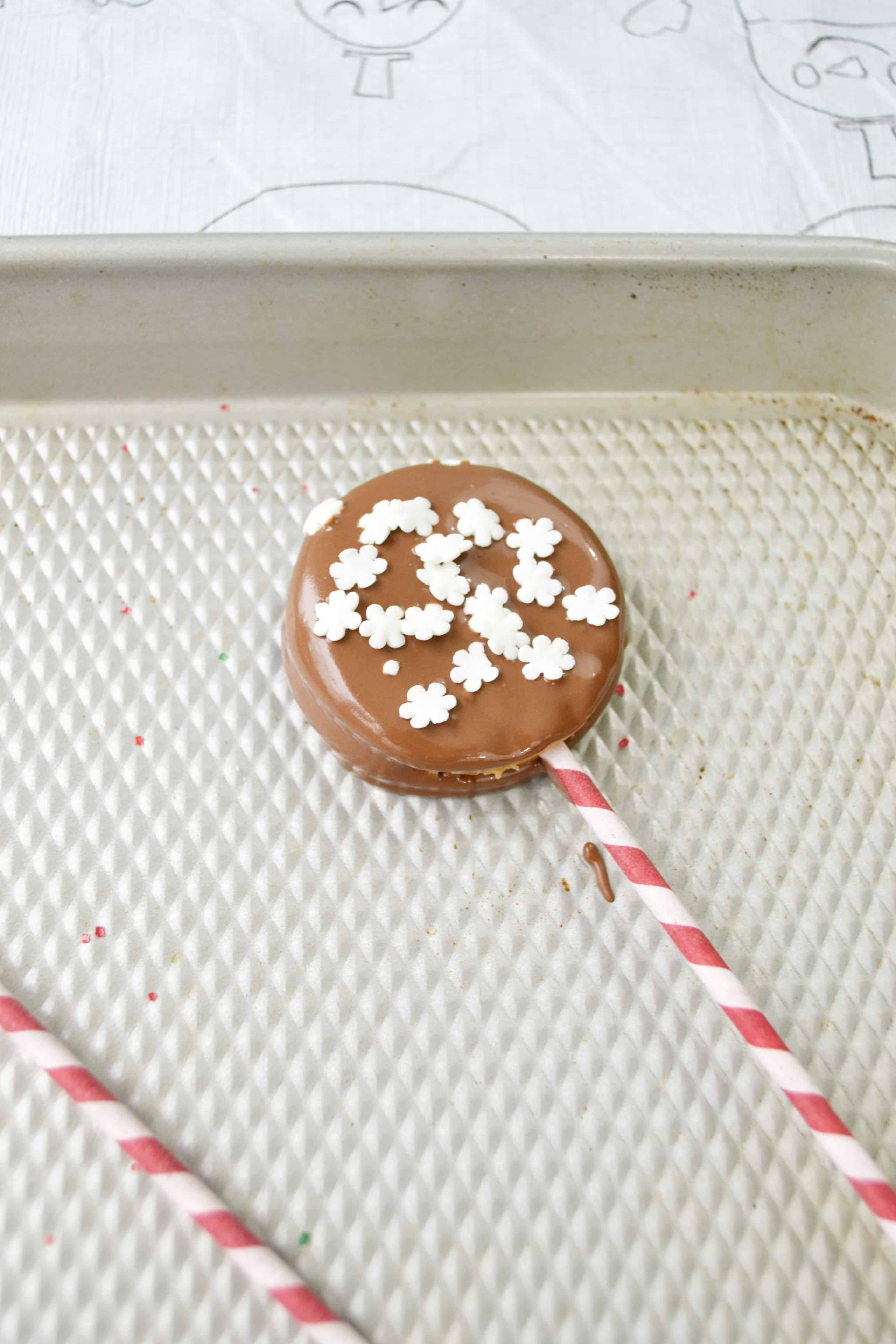 christmas-cookie-pops-9