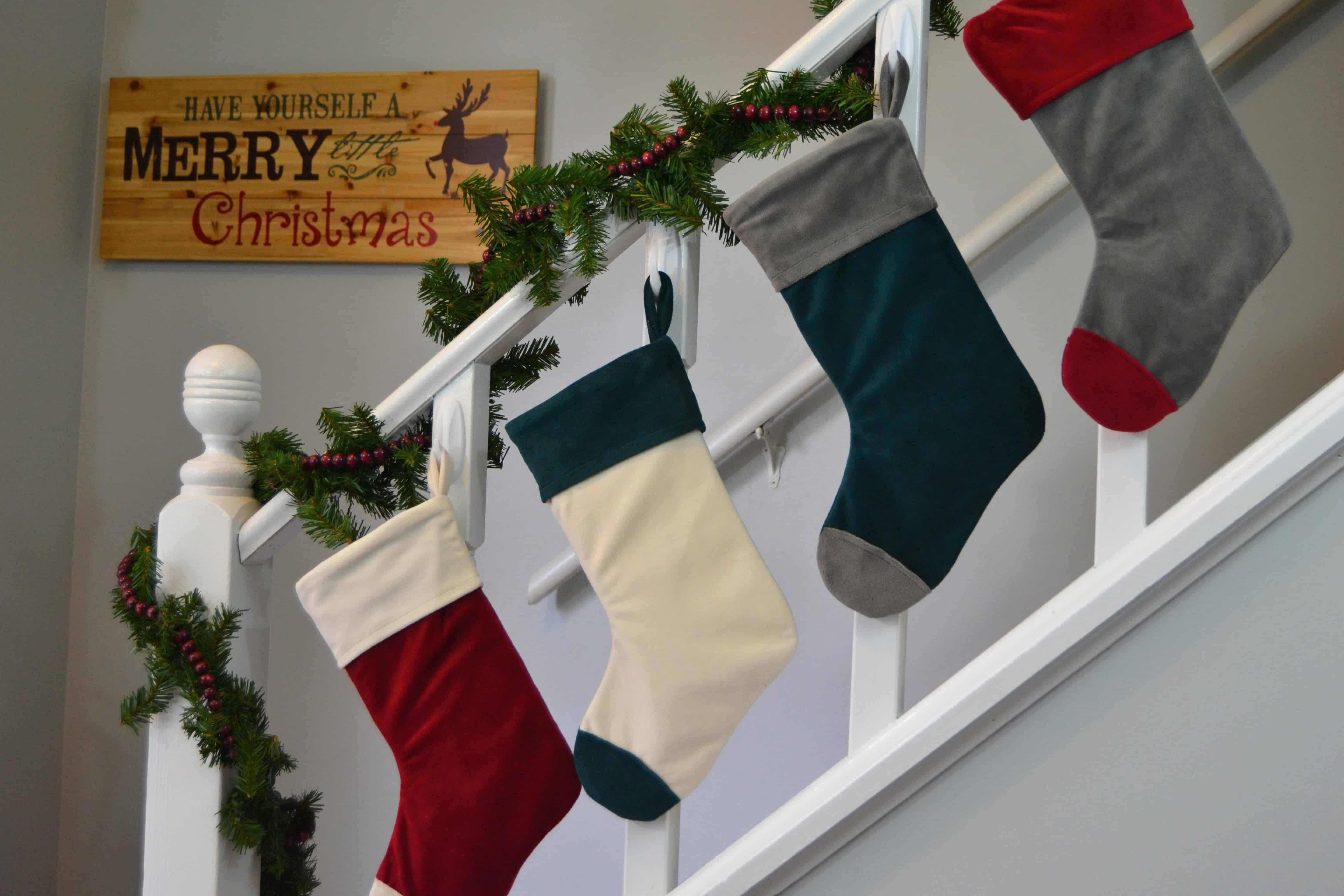 cuffed-christmas-stocking-5