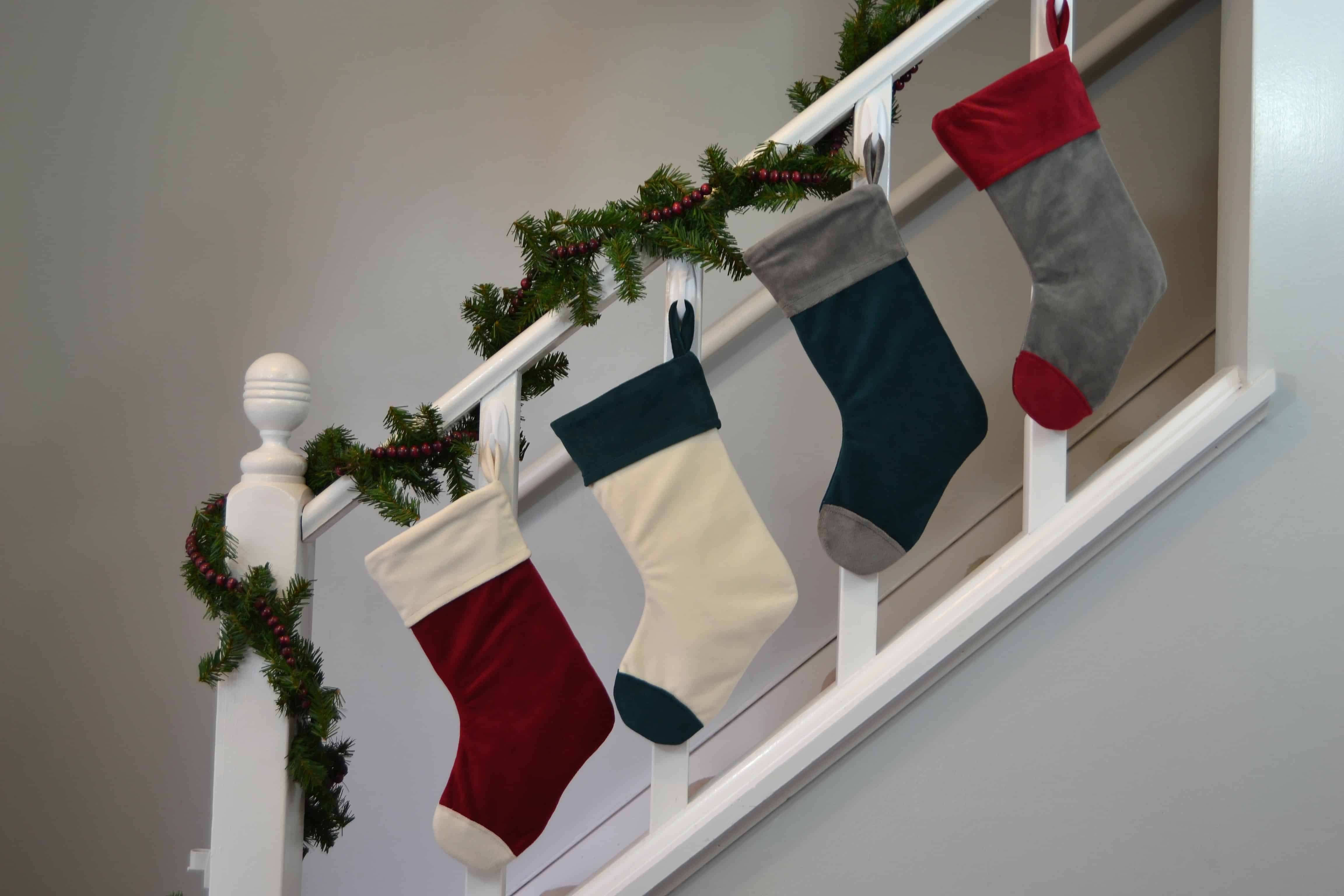 cuffed-christmas-stocking-tutorial-3